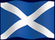 http://www.thedeclarationofarbroath.com/images/soltire%203cm.jpg